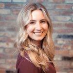 Olivia Romalis - SAP