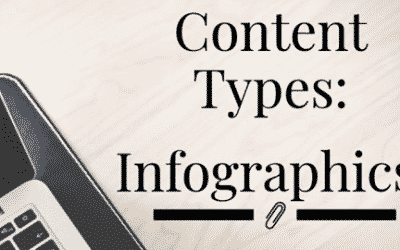 Content Types: Infographics