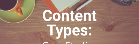 Content Type_casestudies.blog-post-feature