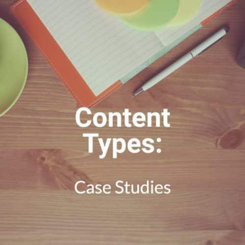 Content Type_casestudies_blogimage