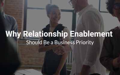 relationship enablement