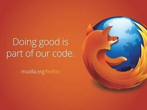 Mozilla 6